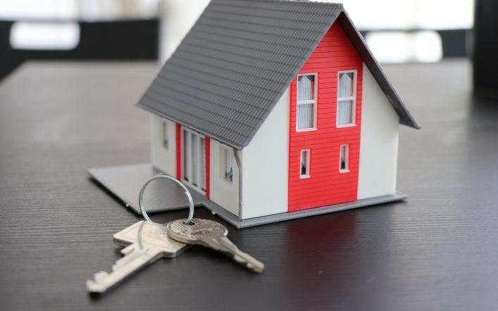 Tips: Hypotheek
