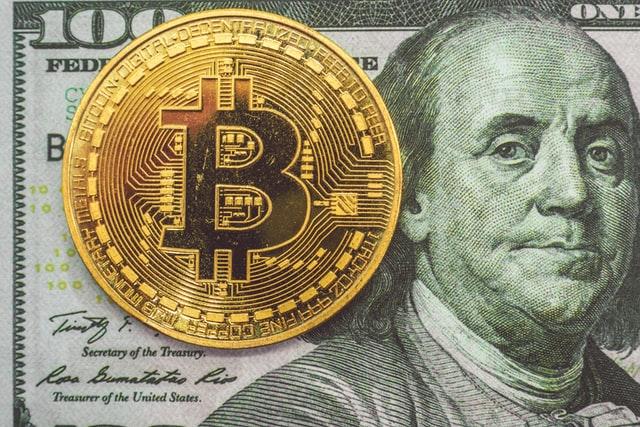Bitcoin en privacy, hoe zit dat?