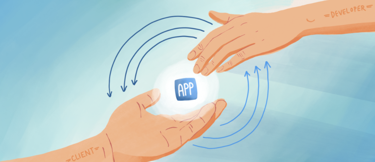 Rapid Application Development, wat is dat nu precies?