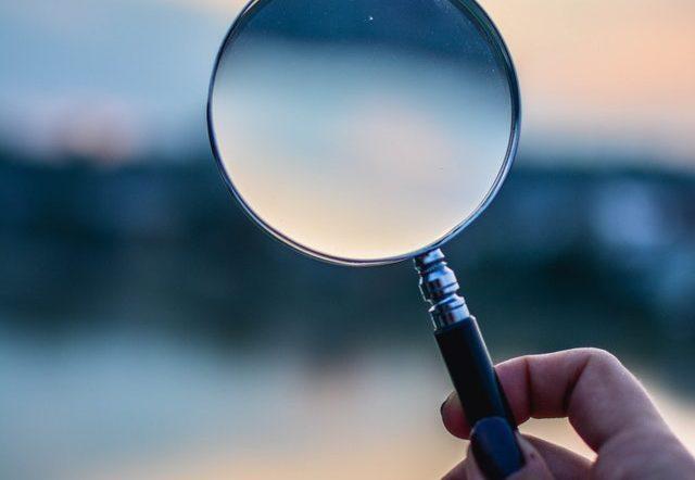 Het nut van online marktonderzoek