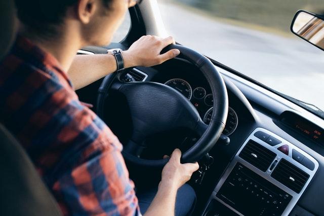 Wat zijn de voordelen van het leasen van een auto?
