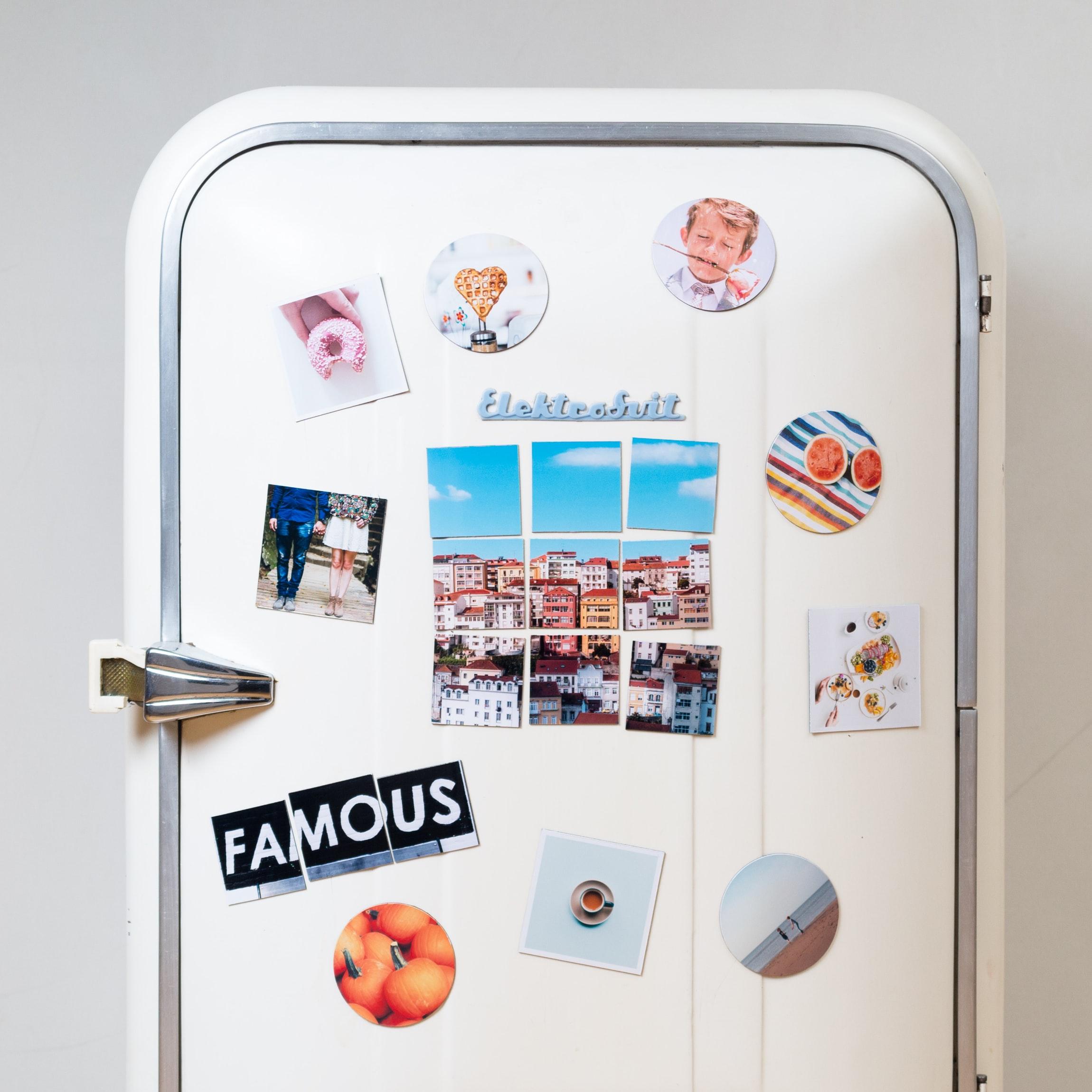 Op zoek naar de beste Amerikaanse koelkast