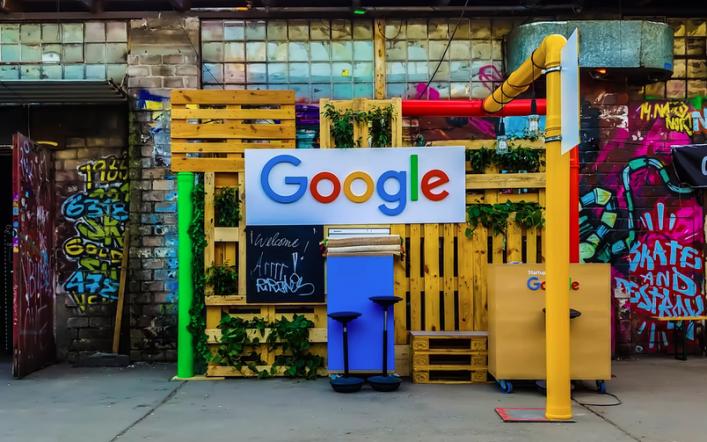 De voordelen van een Google-partner zijn